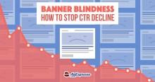 Quảng cáo Facebook thành công nhờ giảm CTR