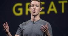 Facebook Trả Tiền Cho Video Độc Quyền Trên Kênh Của Mình