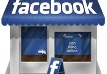 Những Kỹ Năng Tư Vấn Bán Hàng Hiệu Quả Trên Facebook
