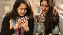 TOP 5 Ứng Dụng Chat Với Người Nước Ngoài Tốt Nhất Hiện Nay