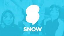 Ứng Dụng Snow Liệu Có Về Tay Facebook Hay Không?