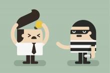 Video Vi Phạm Bản Quyền Hình Ảnh Và Âm Thanh Sẽ Bị Youtube Phạt Nặng