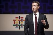 Quảng Cáo Giữa Video Sẽ Mang Lại Rủi Ro Cho Facebook?