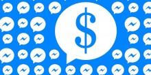 WhatsApp Và Messenger Vẫn Chưa Mang Lại Doanh Thu Cho Facebook