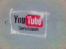 Xây Dựng Cộng Đồng Fan Hiệu Quả Trên Youtube