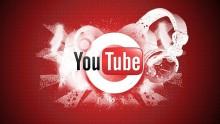 Những điều cần biết khi thực hiện video quảng cáo Youtube
