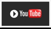 8 mẹo để quảng cáo Youtube thành công (P1)