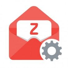 Tạo email tên miền miễn phí với ZOHO MAIL đơn giản nhất