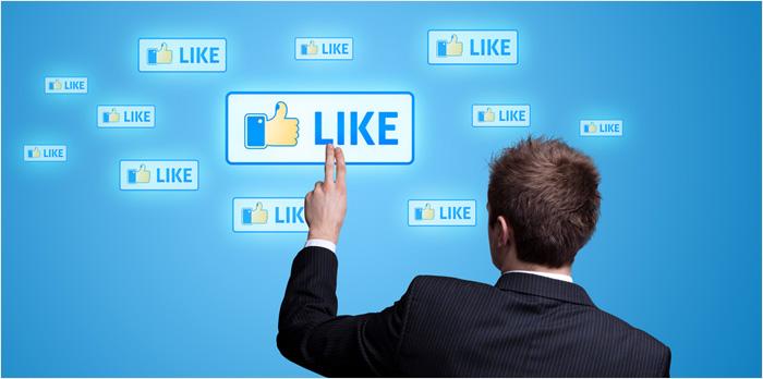 Tiếp Thị Trực Tuyến Hiệu Quả Trên Facebook
