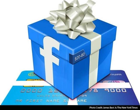 Tiết kiệm Chi Phí Quảng Cáo Facebook Ads Hiệu Quả Nhất