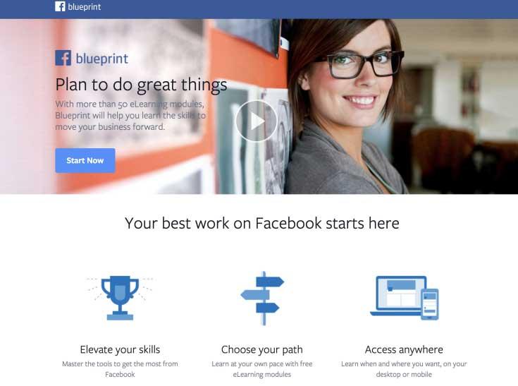 quang cao fanpage quang cao facebook 3