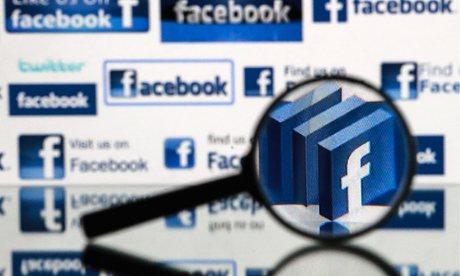 Tỷ Lệ Tiếp Cận Người Dùng Của Các Bài Viết Facebook