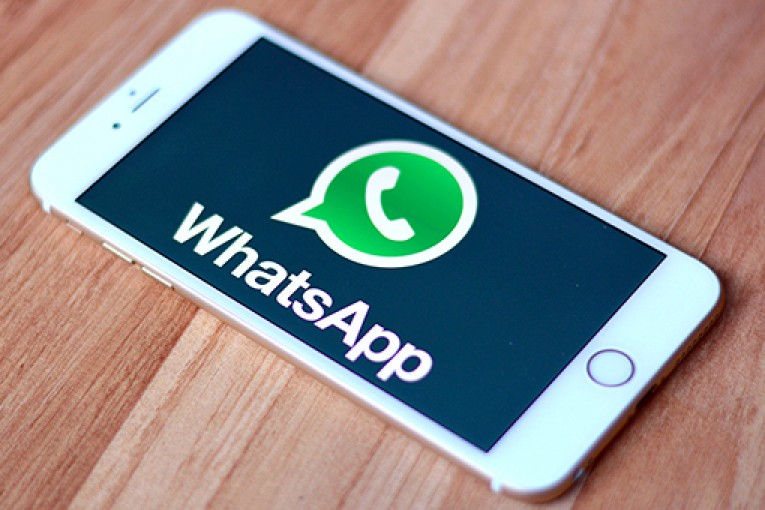 Tính Năng Gọi Điện Của WhatsApp Đang Đe Dọa Skype