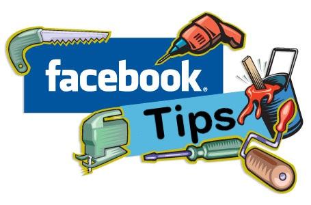 quang cao facebook tip