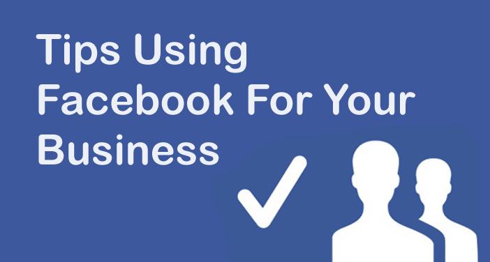 cach quang cao facebook