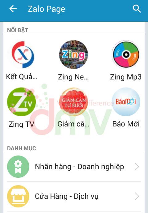 Tối ưu chi phí khi quảng cáo trên Zalo