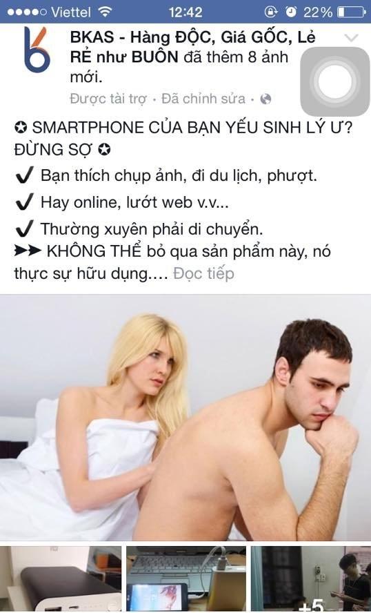 Tối Ưu Chiến Dịch Quảng Cáo Facebook Ads Thu Hút Khách Hàng