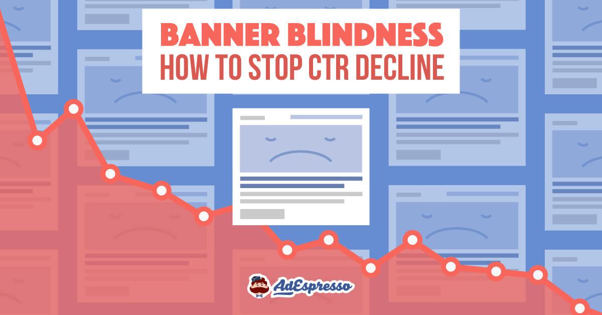 Dừng việc giảm CTR hỗ trợ quảng cáo facebook 1
