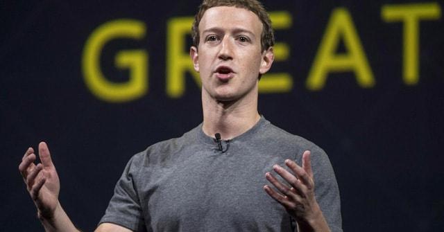Facebook Sẽ Trả Tiền Cho Video Độc Quyền Trên Kênh Của Mình