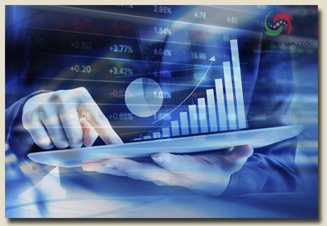 Trade marketing là gì ? Những vị trí chủ chốt trong chiến dịch trade marketing