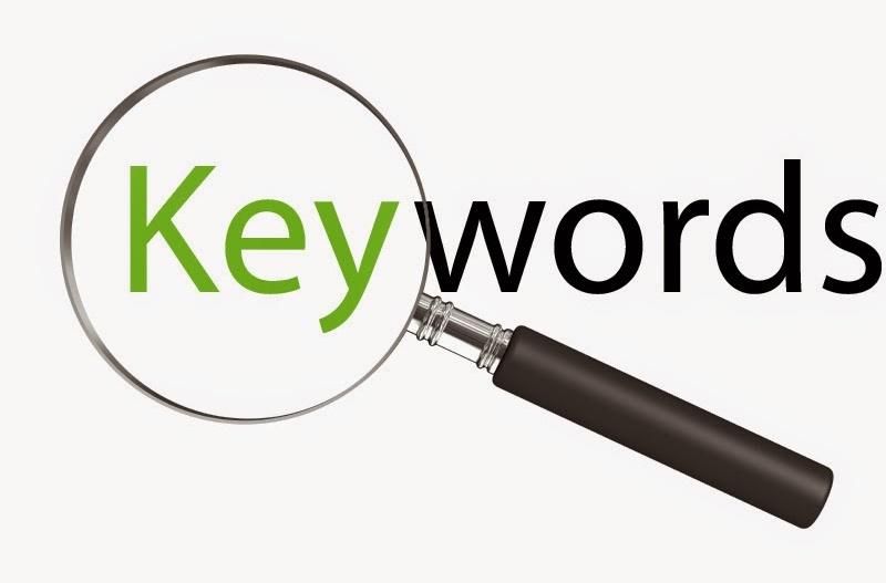 Từ Khóa Phủ Định Với Google Adwords