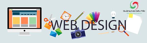 Tuyển thiết kế website