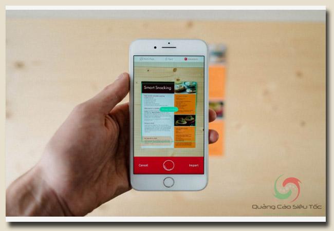 ứng dụng hay cho iphone không thể bỏ qua