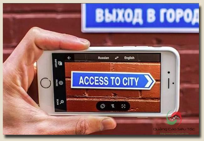 app hay cho iphone có thể hỗ trợ công việc