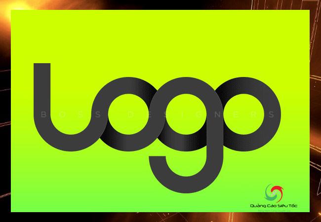 Ứng dụng thiết kế logo chi phí thấp