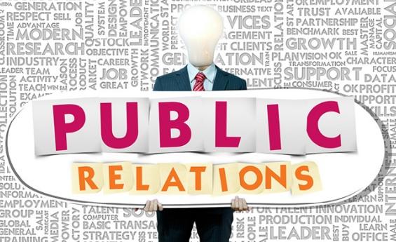 Vai trò của Pr giúp xử lí khủng hoảng thương hiệu