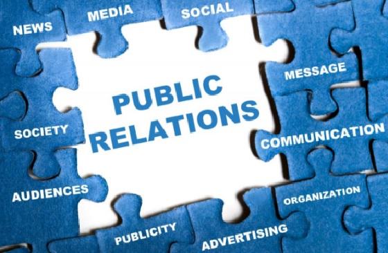 Vai trò của Pr đối với nhận thức của công chúng