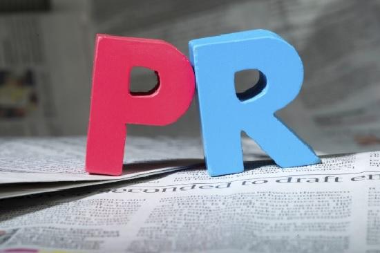 Vai trò của Pr rất quan trọng đối với việc xây dựng thương hiệu