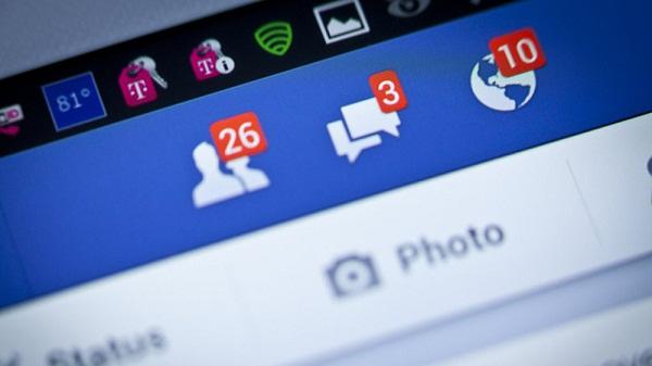 vao facebook an toàn ma khong con bi chan nua