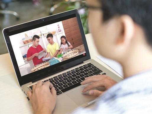 Bán Hàng Online, Đâu Là Hướng Tiếp Thị Hiệu Quả