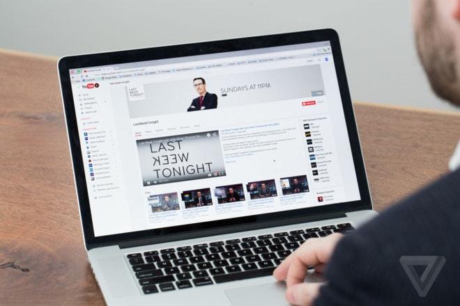 Tìm Hiểu Về Dạng Video Quảng Cáo Tiếp Thị Lại Trên Youtube