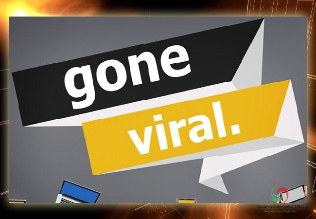 Hướng Dẫn Cách Tạo Video Viral Cho Doanh Nghiệp SME