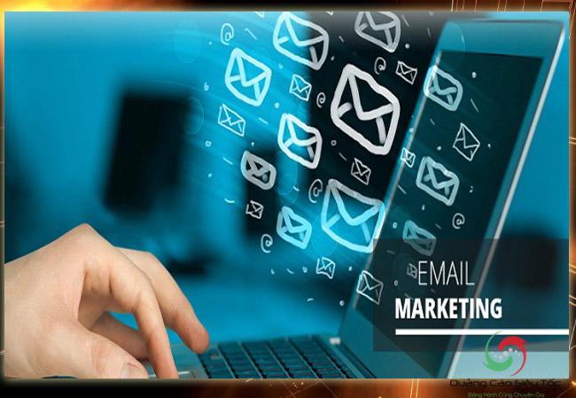 Viết blog kiếm tiền bằng cách gửi đến người dùng những nội dung giá trị