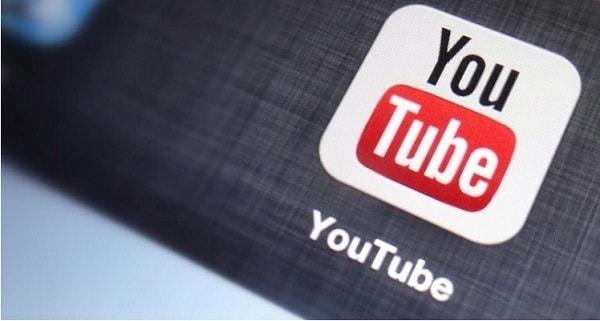 Cách VIẾT GIỚI THIỆU, ĐẶT THẺ TAGS Trên Kênh Youtube