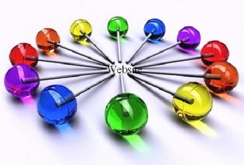 Web Vệ Tinh (Web 2.0) Là Gì? Các Mô Hình Web Vệ Tinh Tối Ưu Nhất