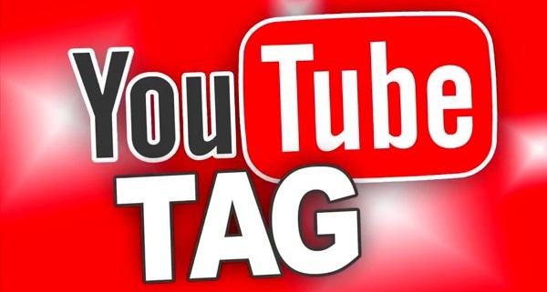 xay dung kenh youtube thu hut nguoi xem cho doanh nghiep
