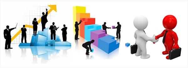 Xây Dựng Và Phát Triển Thương Hiệu Từ Marketing