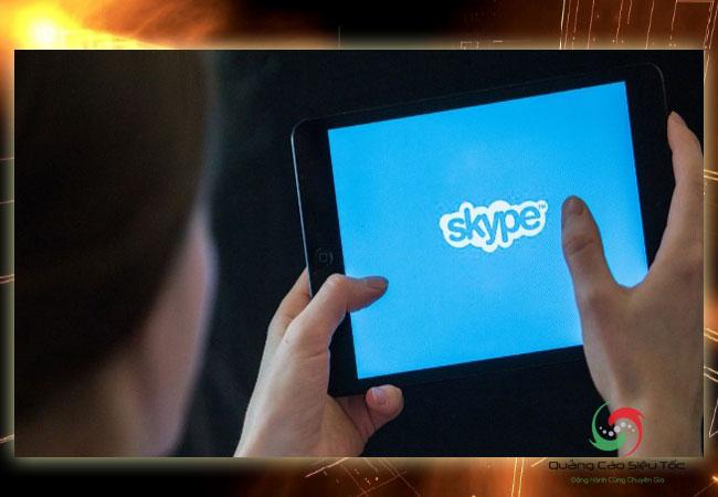Xóa tài khoản Skype cho phép lấy lại tài khoản trong 60 ngày
