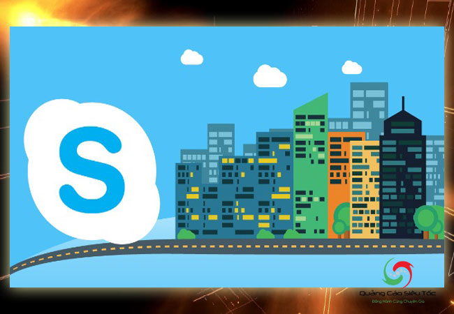 Xóa tài khoản Skype cần lưu ý một số điểm quan trọng