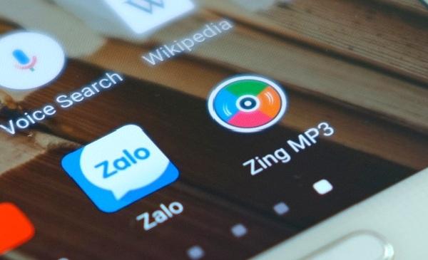 Zalo là gì? Ứng dụng OTT nổi tiếng nhất của Việt Nam