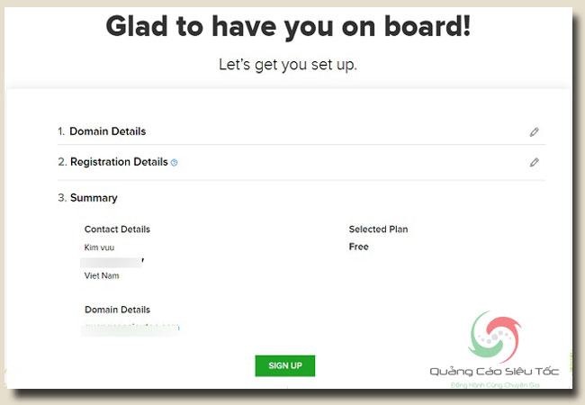 Zoho mail mang lại lợi ích gì cho doanh nghiệp