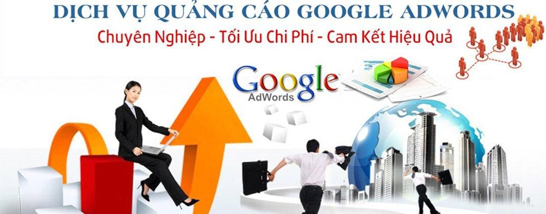 Slide 02 - Quảng cáo Google