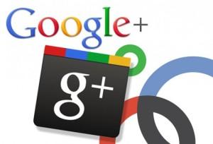Google Plus gây sốt tại Việt Nam   Quảng Cáo Siêu Tốc.Com
