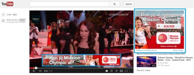 Display Youtube Ad Quảng Cáo Youtube giá rẻ | Quảng Cáo Siêu Tốc.Com