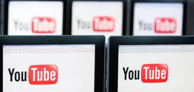 Cuộc đua Facebook và Google | Quảng Cáo Siêu Tốc.Com