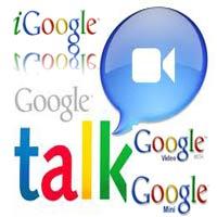 Quảng cáo Google giá rẻ | Quảng cáo Siêu Tốc.Com